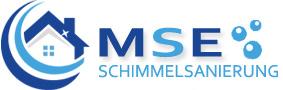 MSE Schimmelentfernung – Ihr Fachmann für Schimmelpilzbeseitigung in Frankfurt und dem Rhein-Main-Gebiet